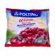Вишня Poltino без кісточки заморожена 400г