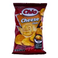 Чіпси Chio Chips Cheese 75г х12