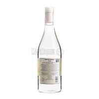Вино Dereszla Tokaji Muskotaly 0,75л x3