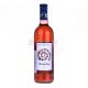 Вино Pearly Bay Rose 0.75л