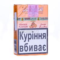 Тютюн Al Fakher зі смаком апельсина 50г