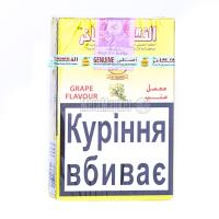 Тютюн Al fakher зі смаком винограду 50г