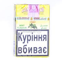Тютюн Al Fakher зі смаком мяти 50г