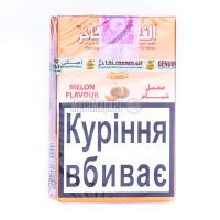 Тютюн Al Fakher зі смаком дині 50г