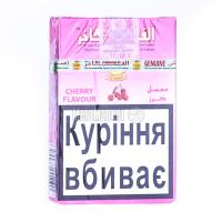 Тютюн Al Fakher зі смаком вишні 50г