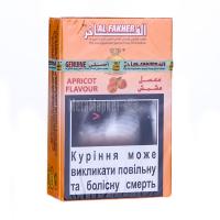 Тютюн Al fakher зі смаком абрикос 50г