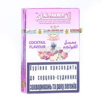 Тютюн Al Fakher зі смаком фруктів 50г