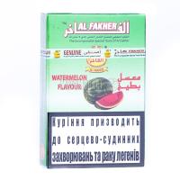 Тютюн Al fakher зі смаком кавуна 50г
