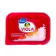 Сир Viola Viola плавлений 400г