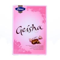 Цукерки Fazer Geisha 150г х12