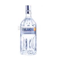 Горілка Finlandia 40% 1,75л х2