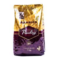 Кава Paulig Arabica Beans зерна 1000г
