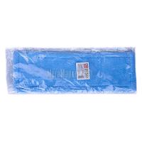 Запаска для швабри МД з мікрофібри Art.AH07907 х6