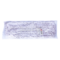 Запаска для швабри МД з бавовни Art.AH07908 х6