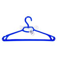 Вішалка Україна для одежи 5шт арт.08738 х6