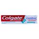 Зубна паста Colgate Макс Блиск кристальна м`ята 50мл х6