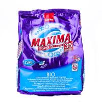 Порошок пральний Sano Bio 1,25кг  х6