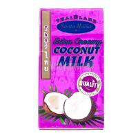 Вершки Santa Maria кокосові 0,5л х12