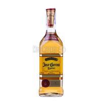 Текіла Jose Cuervo Especial 38% 0.7л х3