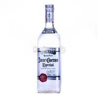 Текіла Jose Cuervo Especial Silver 1л х2