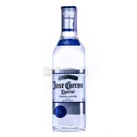 Текіла Jose Cuervo Especial 38% 0.5л х6