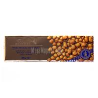 Шоколад Lindt Milch-Nuss 300г