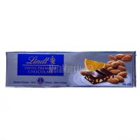 Шоколад Lindt Swiss Premium 300г