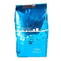 Кава Blasercafe Cote d`azur в зернах 250г