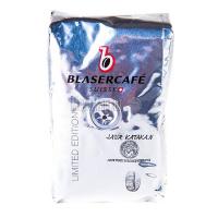 Кава Blasercafe Java Katakan в зернах 250г
