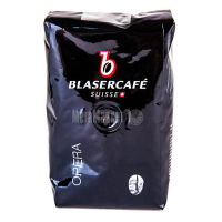 Кава Blasercafe Opera в зернах 250г