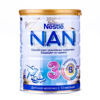 Суміш NAN Premium 800г