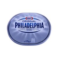 Крем-сир Kraft Philadelphia original 175г х12