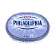 Крем-сир Philadelphia Kraft original 175г