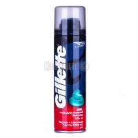 Гель Gillette для гоління Regular 200мл х6