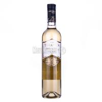 Вино Tarapaca Late Harverst 0,5л х2