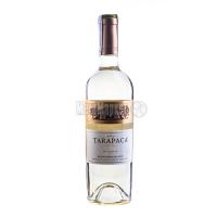 Вино Tarapaca Reserva Sauvignon Blanc біле сухе 0,75л х2
