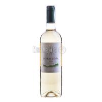 Вино Miraflora біле н/солод.0,75л х2