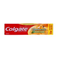 Зубна паста Colgate Прополіс 150мл х6