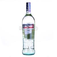 Вермут Cinzano Bianco 1л х6