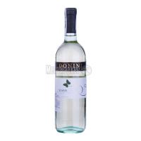 Вино Donini Soave біле сухе 0,75л х3