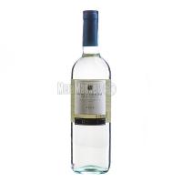 Вино Lenotti Pinot Grigio Delle Venezie  0,75л х3