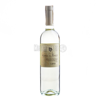 Вино Lenotti Bianco del Veneto біле 0,75л x3