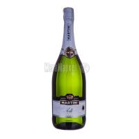 Вино ігристе Martini Asti 1,5л х2