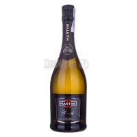 Вино ігристе Martini Brut 0,75л х3