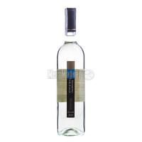 Вино Cesari Essere Pinot Grigio/Chardonnay 0,75л х2