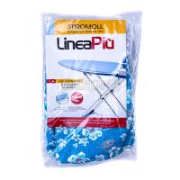 Чохол Liner Piu для гладильної дошки art.140*50см х6