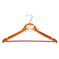 Вішалка МД Everyday 100мм для одягу RE05163