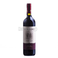 Вино Ruffino Il Ducale Toscana  0.75л х2