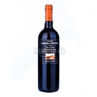 Вино Ruffino Vino Nobile di Montepulciano 0,75л x3