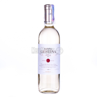 Вино Santa Cristina Umbria  0,75л х3